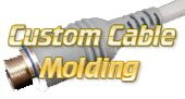 Custom%20Cable%20Molding