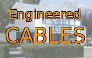Engineered%20Cables