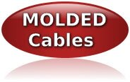 Molded%20Cables