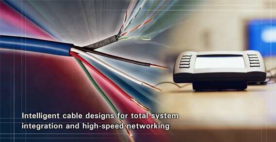 crestron distributor and wholesaler - home automation cables, commercial  lighting, structured wiring for control, av and interface, control systems  and more