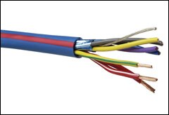lutron-sivoia-cable